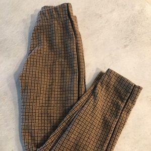 Zara Pants / leggings